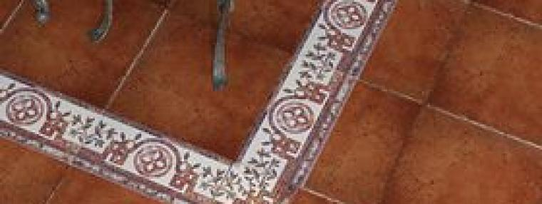 Plocice http://www.ornamentkeramika.rs/proizvodi/Keramicke-plocice